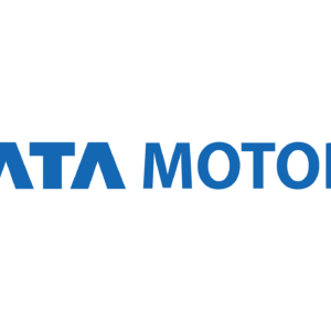 Tata-Motors-logo-2560x1440