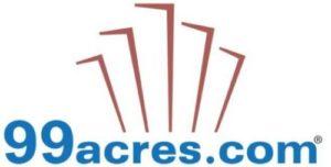 99acres.com Jobs Opportunities
