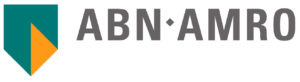ABN AMRO Bank Latest Jobs