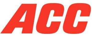 ACC Cement Recruitment