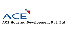 ACE Housing Development Recruitment