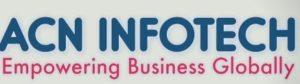 ACN Infotech Current Jobs