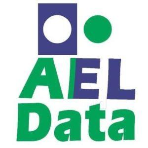AEL Data Latest Job Opening
