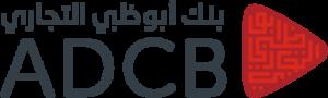 Abu Dhabi Commercial Bank