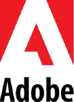 Adobe Job Vacancy