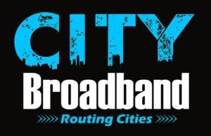 City Broadband Pvt Ltd. Recently Jobs