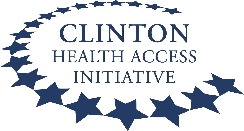 Clinton Health Access Initiative Current Jobs