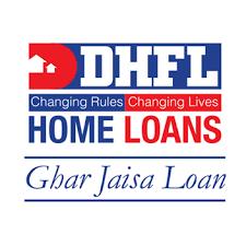 DHFL Latest Jobs