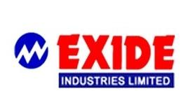 Exide Industries Ltd. Current Jobs