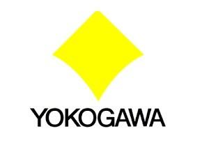 Yokogawa India Ltd. Job Opportunities