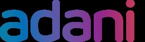 Adani Group Companies Current Jobs