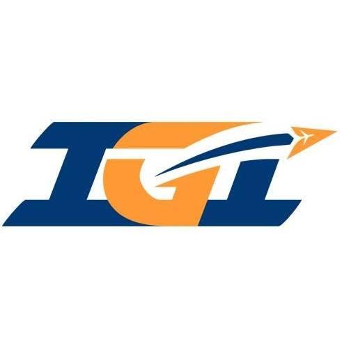 IGI Aviation Services Customer Service Agent Recruitment