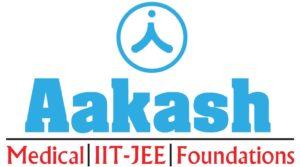 Aakash Job Vacancy