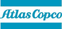 Atlas Copco India Current Jobs