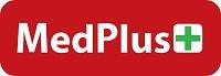 MedPlus Recruitment