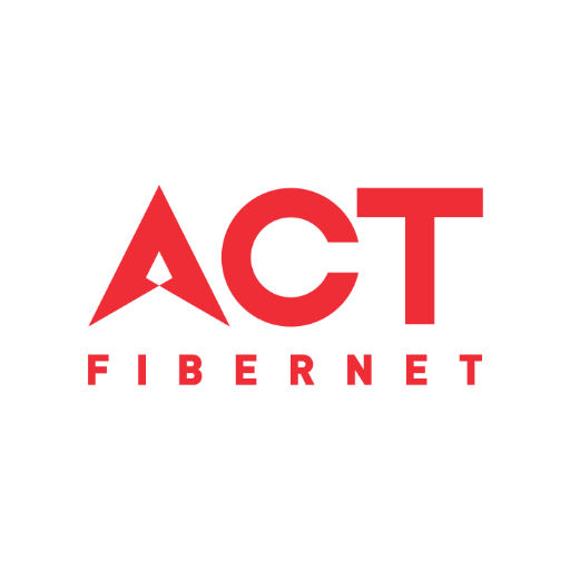 ACT Fibernet Latest Jobs 2020