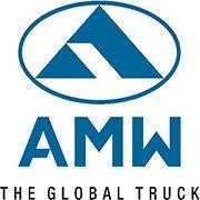 Asia MotorWorks Recruitment