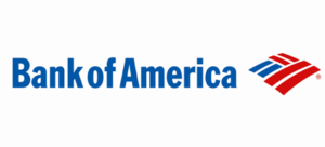Bank of America Current Jobs