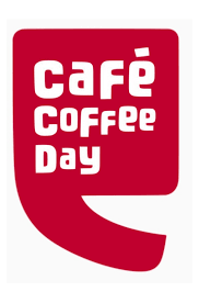 CAFE Coffee Day Current Job Opening