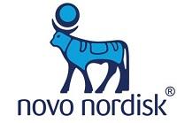 Novo Nordisk Recruitment