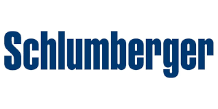 Schlumberger Latest Jobs 2020