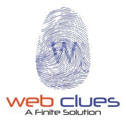 Webclues Infotech Latest Jobs 2020